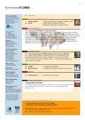 Les atouts de la Wallonie - Union Wallonne des Entreprises - Page 3