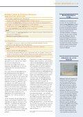 Les atouts de la Wallonie - Union Wallonne des Entreprises - Page 7