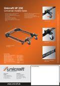 Advantages - Aircraft - Page 2