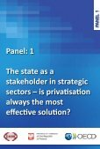 PRIVATISATION – WHAT'S NEXT 13 May 2013 - CASE - Page 7