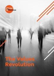 GT-Values-Revolution-Report