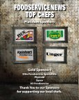 Top Chefs - Page 2