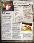 Top Chefs - Page 4