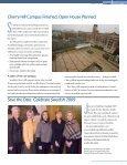 Forum - Winter Edition - Swedish Medical Center Foundation - Page 5