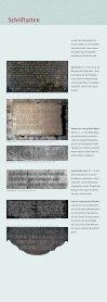 Was sind Inschriften? - Die Deutschen Inschriften des Mittelalters - Seite 2