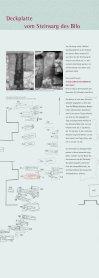 Was sind Inschriften? - Die Deutschen Inschriften des Mittelalters - Seite 3