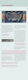 Was sind Inschriften? - Die Deutschen Inschriften des Mittelalters - Seite 4