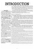 GURPS - Cyberpunk - Page 5