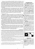 GURPS - Cyberpunk - Page 6
