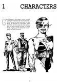 GURPS - Cyberpunk - Page 7