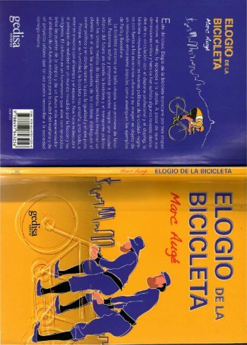 marc-augc3a9-elogio-de-la-bicicleta