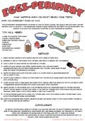 Download - Microbiology Online - Page 5