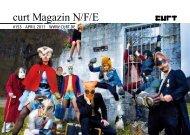 curt Magazin N/F/E