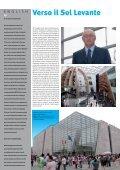 Edizione n. 36 (Architetti) - Page 2