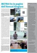Edizione n. 36 (Architetti) - Page 3