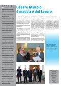 Edizione n. 36 (Architetti) - Page 4