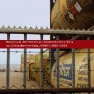 RBRC_2006-2009_leaflet1.pdf - BrandweerKennisNet