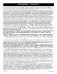 GET ON BOARD WITH SHORELINE FINANCIAL ... - Shorelinefg.net - Page 5