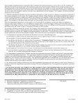 GET ON BOARD WITH SHORELINE FINANCIAL ... - Shorelinefg.net - Page 6