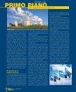 di ingegneria - Promedianet.it - Page 5