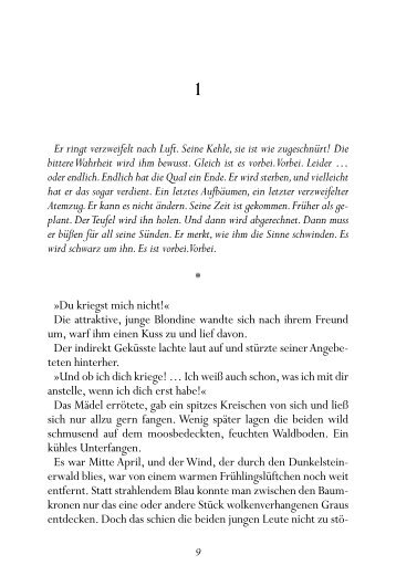 teufelsmahl_leseprobe.pdf