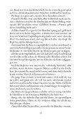 teufelsmahl_leseprobe.pdf - Seite 2