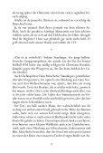 teufelsmahl_leseprobe.pdf - Seite 3