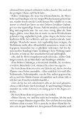 teufelsmahl_leseprobe.pdf - Seite 4