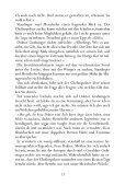 teufelsmahl_leseprobe.pdf - Seite 5