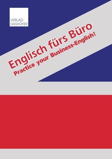 Englisch-Tipp neu 1..36