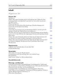 Gesetzestext - Steuern Luzern - Kanton Luzern