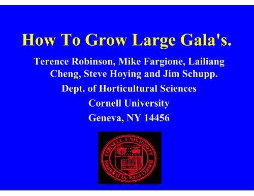 Robinson GALA_FRUIT_SIZE05_Slides.pdf