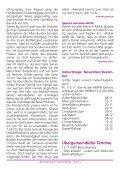 Nr. 62 November/Dezember 08 - bei der EFG Reichenbach - Page 3