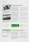 SALTUS Control - Page 2