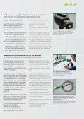SALTUS Control - Page 3