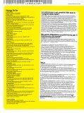 LA BOTTE PIENA E LA MOGLIE UBRIACA - Bazar - Page 2
