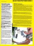LA BOTTE PIENA E LA MOGLIE UBRIACA - Bazar - Page 3