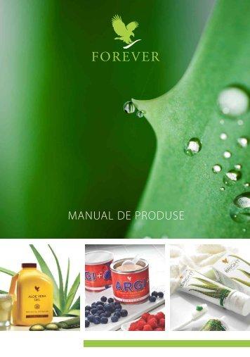 _TOT - decembrie 2012.cdr - Aloe Vera. Produse Aloe Vera Forever ...