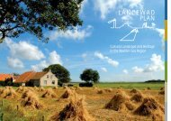 Cultural Landscape and Heritage in the Wadden Sea Region