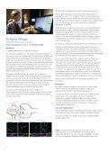 Neuroscience at Royal Holloway - Royal Holloway, University of ... - Page 4