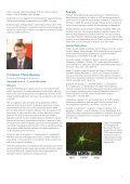 Neuroscience at Royal Holloway - Royal Holloway, University of ... - Page 5