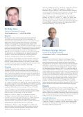 Neuroscience at Royal Holloway - Royal Holloway, University of ... - Page 6
