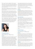 Neuroscience at Royal Holloway - Royal Holloway, University of ... - Page 7