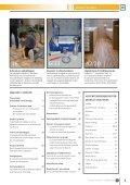 vochtschermen écran pare-vapeur - Magazines Construction - Page 3