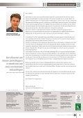 vochtschermen écran pare-vapeur - Magazines Construction - Page 5