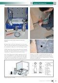 vochtschermen écran pare-vapeur - Magazines Construction - Page 7