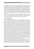 1 CHARACTERIZATION OF URBAN AIR QUALITY USING ... - LIDeCC - Page 2
