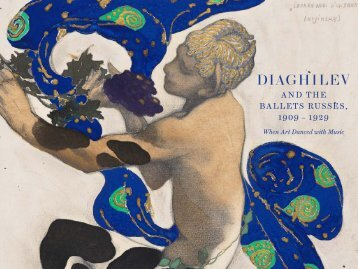 diaghilev-brochure