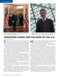 News of Norway - Page 6