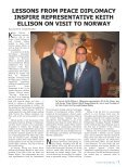 News of Norway - Page 7